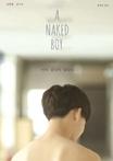 A naked boy 7/10 Un court métrage très sympathique, on pourrait croire au début à une tendance pédophile de la part d'un enseignant envers son élève, mais en réalité on comprend très vite que le jeune garçon lui rappelle certains souvenirs douloureux.