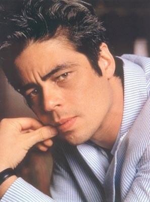 Benicio del toro 20050427 37129