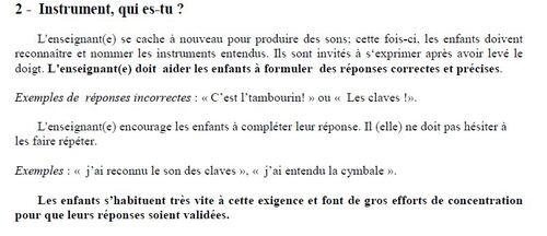 III. 2. C. Mise en route - GS/CP/CE1 (3)