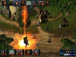 A la découverte de Troika Games