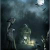 Ambiance Halloween