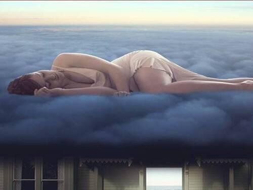 LAURA POLDVERE - 581c (Planete) Production vidéo 103