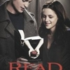 Poster Read Twilight