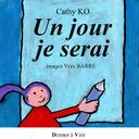 Cathy KO
