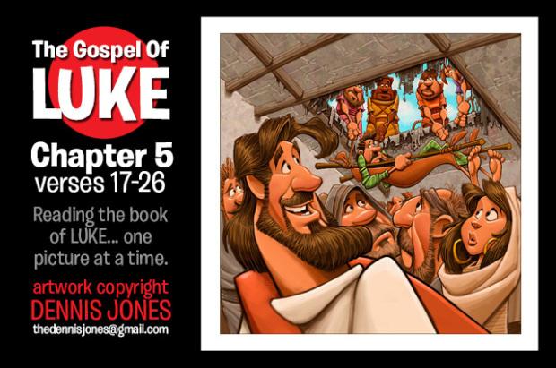 Luke5-3