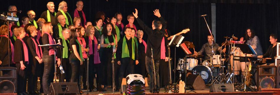 2012-12-16 St-Didier-en-Velay-13