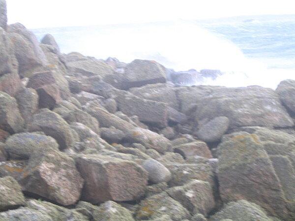 visite-batz-mars-2010 1134