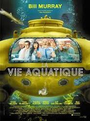 VIVE LE CINEMA (films et séries à voir!!!!)