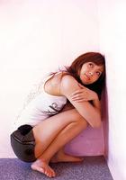 Photobook COEUR Miki Fujimoto 藤本美貴