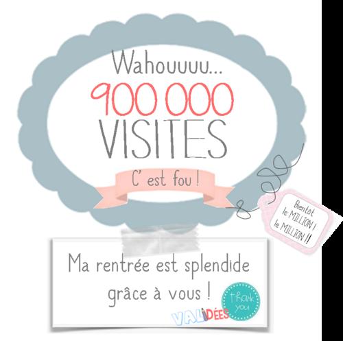 900 000