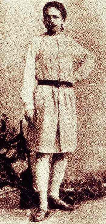 Heinrich-Pudor