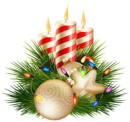 http://gallery.yopriceville.com/var/resizes/Free-Clipart-Pictures/Christmas-PNG/Christmas_Candle_Decorative_PNG_Clipart_Image.png?m=1443773792