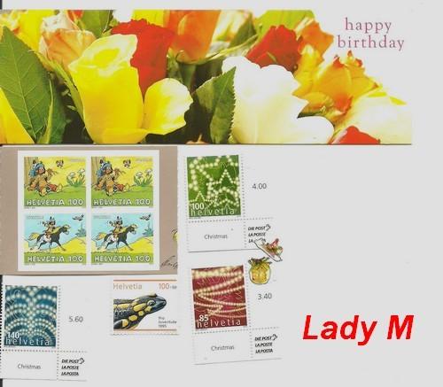 lady--2-.jpg