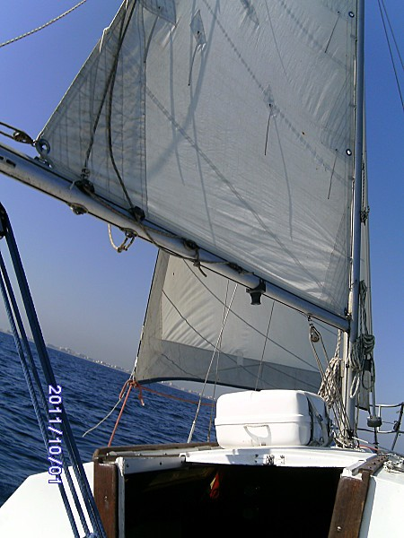 sortie-voilier-avec-Philippe-et-mimi-302.JPG