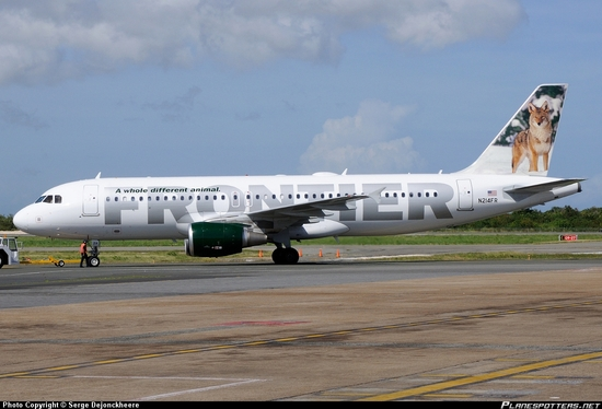 N214FR-Frontier-Airlines-Airbus-A320-200_PlanespottersNet_350537