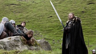 """Résultat de recherche d'images pour """"game of thrones glace"""""""