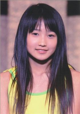 Blog des Morning Musume