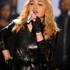 Madonna @ Hope For Haiti - 22.01 (11).jpg