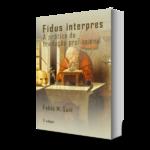 Fidus interpres
