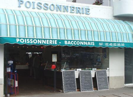Poissonnerie_BACCONNAIS_Pornic_18