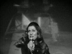 19 septembre 1971 / TELE-DIMANCHE
