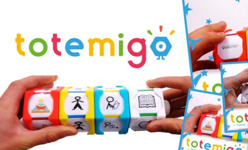 Totemigo