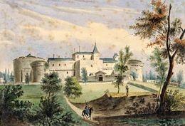 arc106 chateau 001i