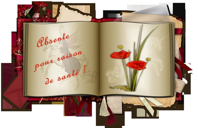 Andernos les Bains !le 27/28