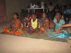166 Ouaga Les enfants de Taboye