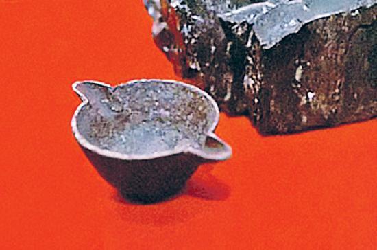 artefact-tasse.jpg