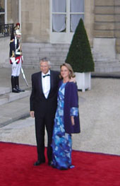 http://www.libanvision.com/image/villepin_couple.jpg