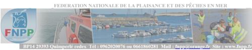 Opposons-nous à l'arrêté autorisant la pêche au chalut pélagique sur le plateau de Rochebonne