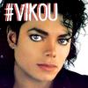 #VIKOU