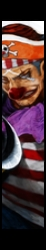 Les Shichibukai : les 7 Capitaines Corsaires