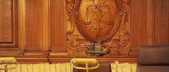 """Résultat de recherche d'images pour """"impartialité du juge"""""""