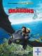 dragons affiche