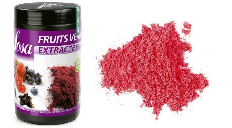 extrait-hibiscus