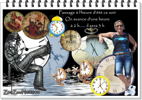 CHANGEMENT-HEURE-D-ETE-2012-24-MARS-.jpg