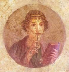 hypatia_portrait_large.jpg