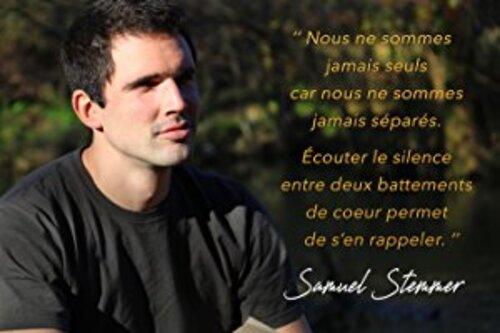 Samuel Stemmer