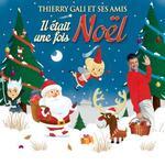 """""""Noël Noël"""" (avec Thierry Gali)"""
