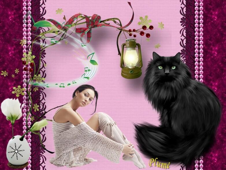 Juliette etson beau Roméo