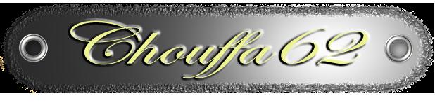 Chouffa62
