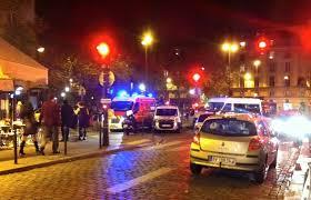"""Résultat de recherche d'images pour """"attentat paris 13 novembre"""""""