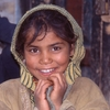 Sourire_du_Garwal.JPG