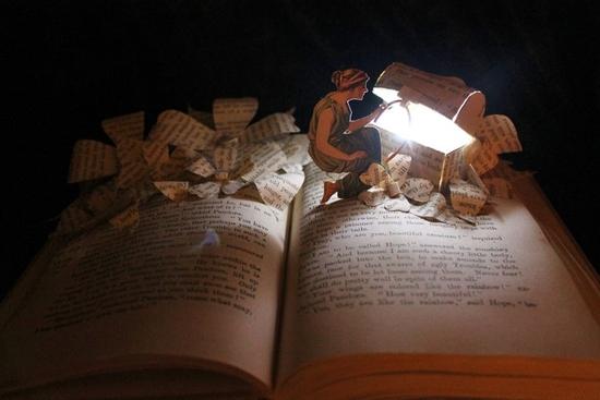 livres-sculptes45