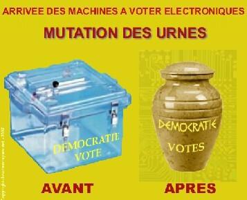 urne-vote.png