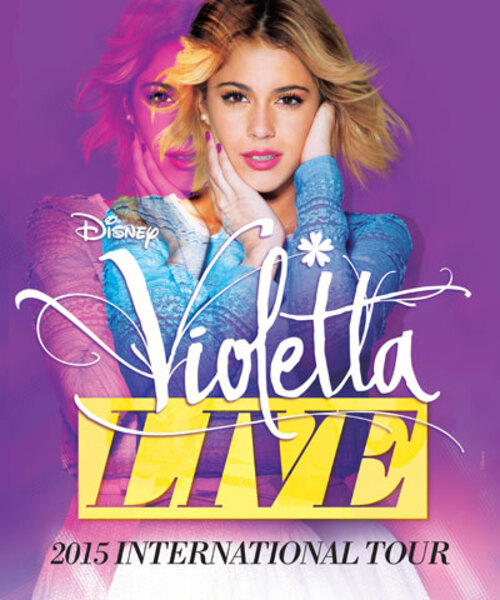 http://www.girlpower.it/pictures/20140908/violetta-live-tour-2015.jpeg