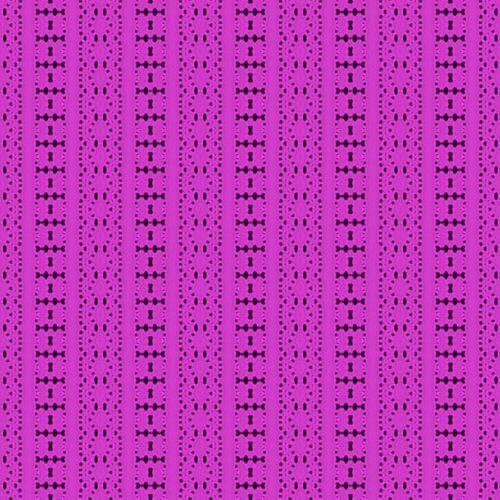 fond fushia violet et noir