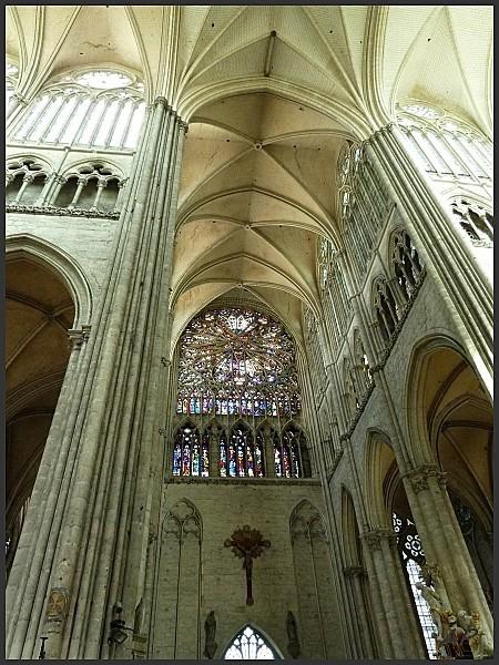 Amiens--7-.JPG